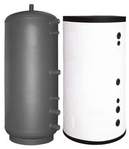 ballon tampon 1100 litres regulus pse 1100 solaire. Black Bedroom Furniture Sets. Home Design Ideas