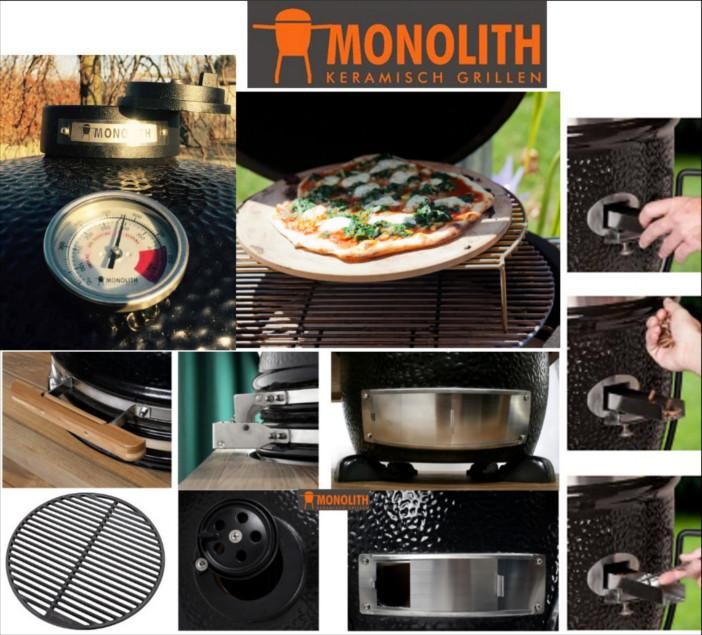 MONOLITH_Grill T_2