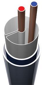 panneau solaire tubes sous vide regulus ktur9 solaire. Black Bedroom Furniture Sets. Home Design Ideas
