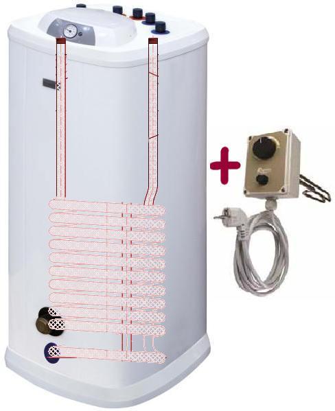 vase d expansion chauffage vase d expansion sanitaire vase d expansion solaire. Black Bedroom Furniture Sets. Home Design Ideas